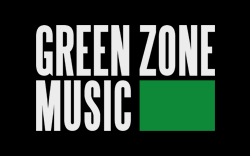 GZM-Record-Label